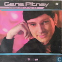 Gene Pitney greatest hits of all time