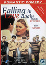 DVD / Vidéo / Blu-ray - DVD - Falling in Love Again
