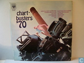 Chartbusters '70