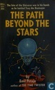 The Path Beyond The Stars