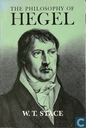 The philosophy of Hegel