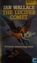The Lucifer Comet