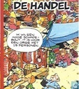 De handel / Le commerce
