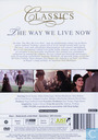 DVD / Video / Blu-ray - DVD - The Way We Live Now