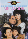 DVD / Video / Blu-ray - DVD - Mermaids