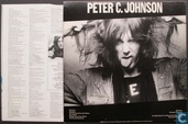 Platen en CD's - Johnson, Peter C. - Peter C. Johnson