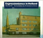 Expressionismus in Holland