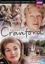 DVD / Video / Blu-ray - DVD - Return to Cranford
