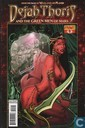 Dejah Thoris and the Green Men of Mars 4
