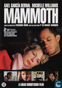 DVD / Video / Blu-ray - DVD - Mammoth
