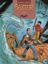 Comic Books - Baxter - H2O