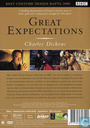 DVD / Video / Blu-ray - DVD - Great Expectations