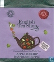 Theezakjes en theelabels - English Tea Shop - Apple Rosehip Raspberry Ripple