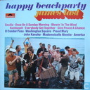 Happy Beachparty