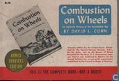 Combustion on wheels