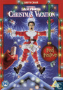 DVD / Video / Blu-ray - DVD - Christmas Vacation