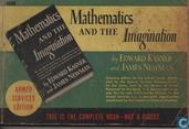 Mathematica and the imagination