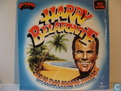 Vinyl records and CDs - Belafonte, Harry - Ses 20 plus grands succes
