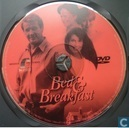 DVD / Video / Blu-ray - DVD - Bed & Breakfast