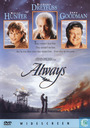 DVD / Video / Blu-ray - DVD - Always