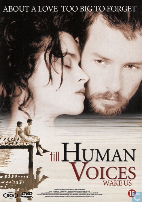 2315. Till Human Voices Wake us (2002) | Alex's 10-Word Movie Reviews