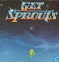 Get Sprouts