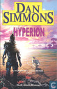 Livres - Hyperion - Hyperion