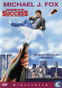 DVD / Vidéo / Blu-ray - DVD - The Secret of my Success