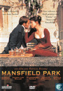 DVD / Video / Blu-ray - DVD - Mansfield Park