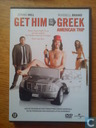DVD / Vidéo / Blu-ray - DVD - Get Him to the Greek