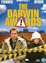 The Darwin Awards