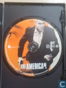 DVD / Video / Blu-ray - DVD - The American