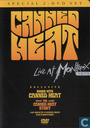 Live at Montreux + Boogie with Canned Heat