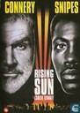 DVD / Video / Blu-ray - DVD - Rising Sun