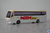 Bova Futura NZH Travel