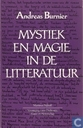 Mystiek en magie in de litteratuur