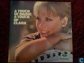 A Touch of Music A Touch of Petula Clark