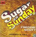 Sugar on Sunday