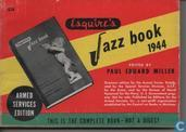 Esquire's Jazz book 1944