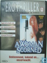 DVD / Video / Blu-ray - DVD - A Woman Scorned