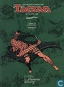 Comic Books - Tarzan of the Apes - Volume 10 (1940-1941)