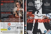 DVD / Video / Blu-ray - DVD - The Getaway