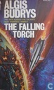 The Falling Torch