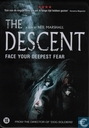 DVD / Video / Blu-ray - DVD - The Descent