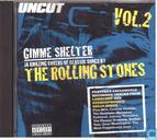 Gimme Shelter - 16 amazing covers of classic songs by the Rolling Stones