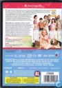 DVD / Video / Blu-ray - DVD - Kit Kittredge: An American Girl