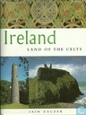 Ireland Land of the Celts