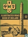 Illustrated Road Book of Ireland
