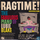 The fabulous piano of Eubie Blake