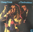 Cheap Trick at the Budokan